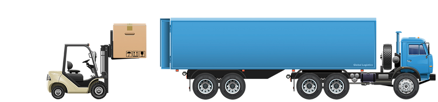 Packers Movers and Trasport ERP Software and Web Manufacturing
